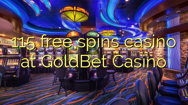 casino online goldbet