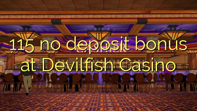 casino online with free bonus no deposit domino wetten