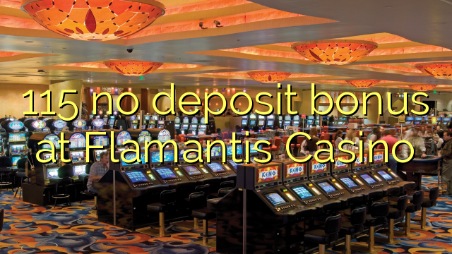 online casino no deposit bonus keep winnings sevens spielen