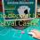115 no deposit bonus atVal Casino