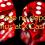 120 free no deposit bonus at X Casino
