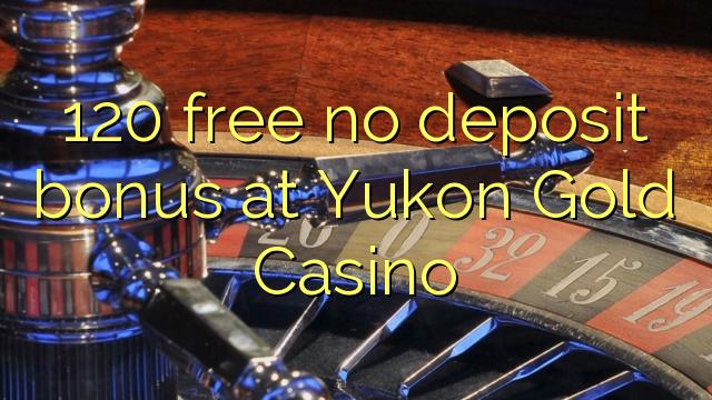 free online casino no deposit required golden casino online