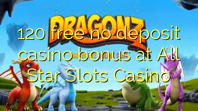 slots online no deposit wizards win