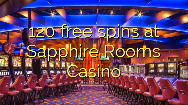 Coupons casino 120 euros