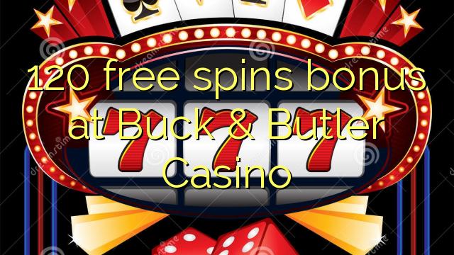 free online bonus slots kostenlose spielautomaten