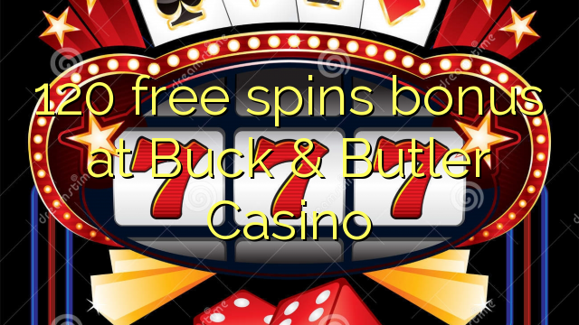 online casino usa buck of ra