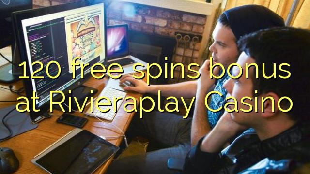 Online Casino Cyprus - Best Cyprus Casinos Online 2018