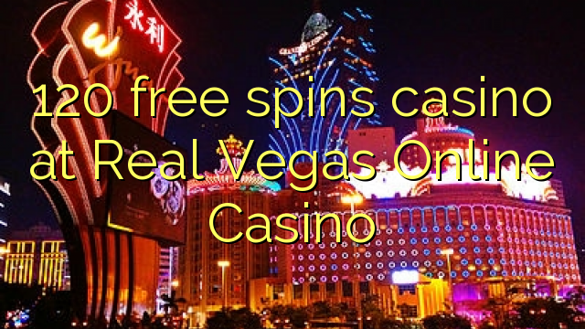 real online casino free spins