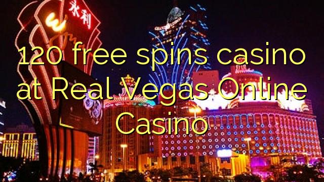 casino online free money code