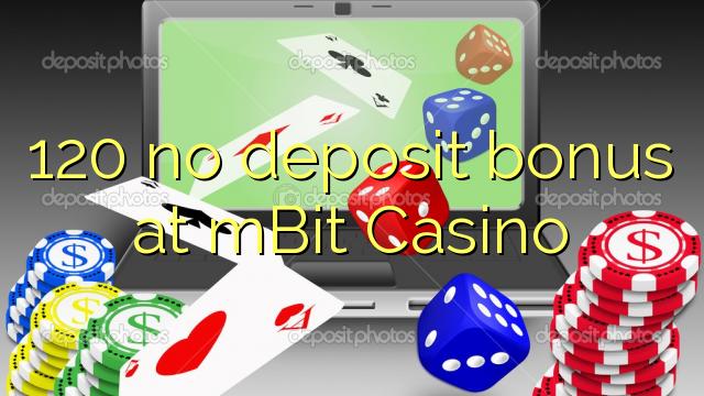 black lotus casino bonus codes
