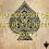 120 no deposit casino bonus at Phoenician Casino