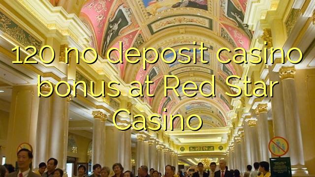free online casino no deposit neue spielautomaten