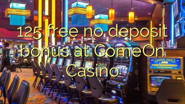bonus codes for comeon casino