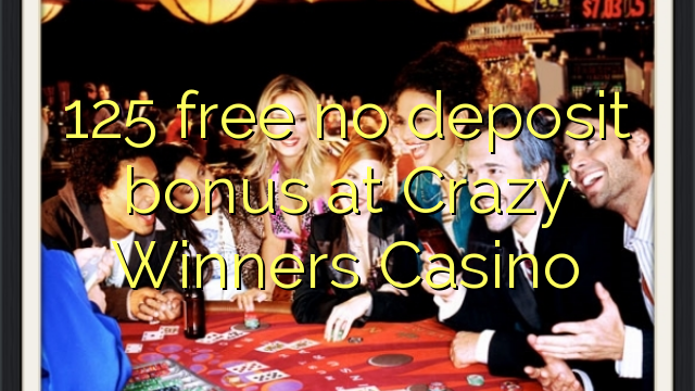 winner mobile casino no deposit