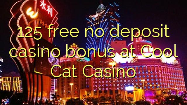 coolcat online casino no deposit bonus code