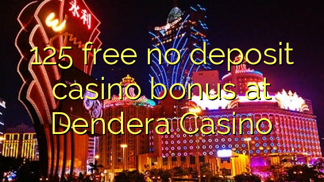 dendera mobile casino