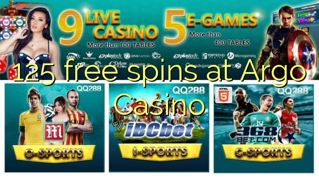 online casino usa online kasino