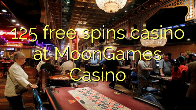 best online casino de free spin game