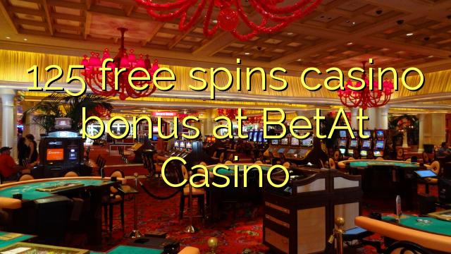 online casino free spins american poker kostenlos