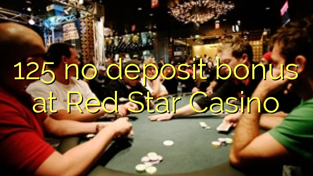 star casino online best online casino