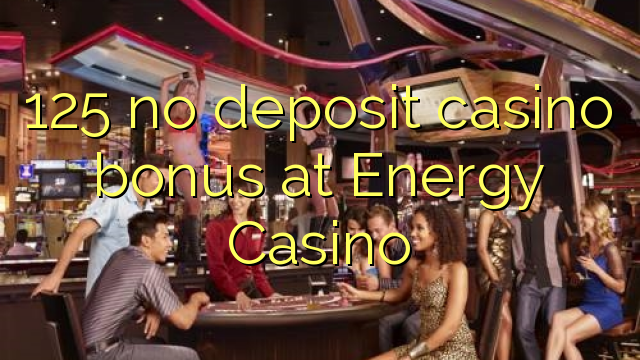 usa online casino power star