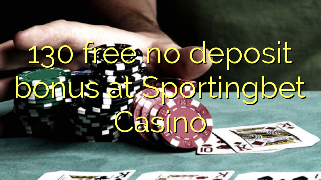best online casino offers no deposit spielautomat spiele