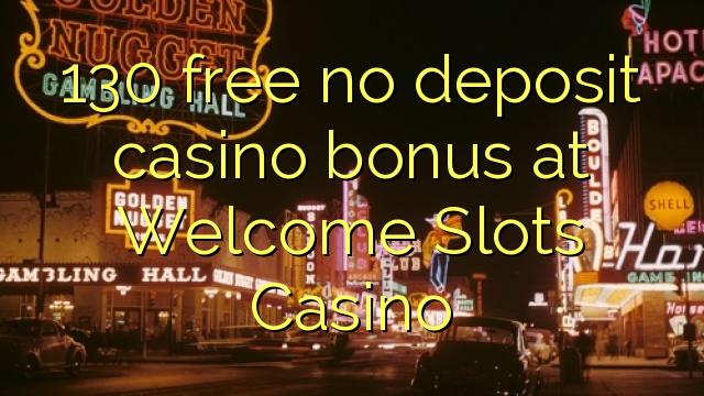 casino free bonus no deposit belgium