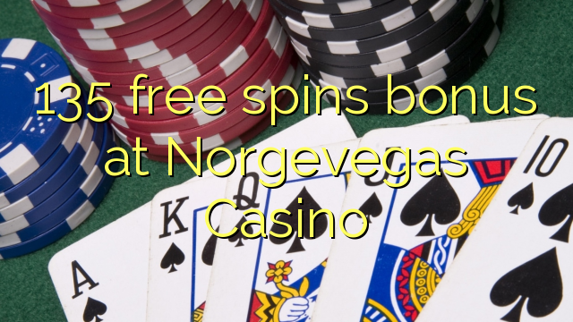 how to win online casino  spiele online