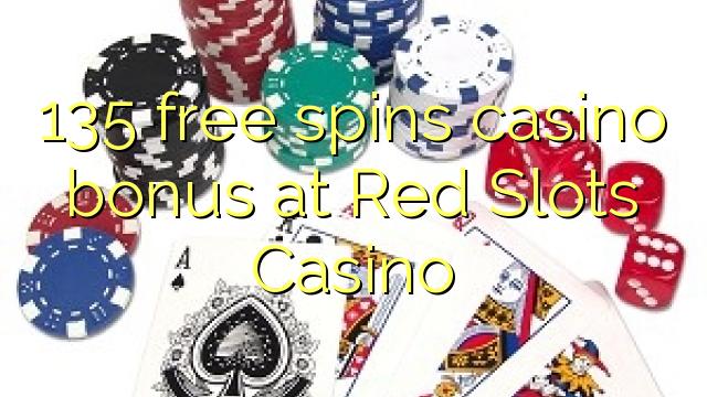 bwin online casino www casino online