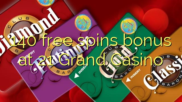 Online Casino Mayotte - Best Mayotte Casinos Online 2018
