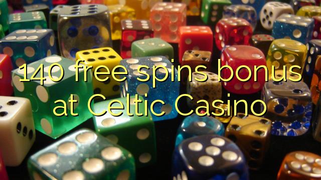 online casino winner free spielautomaten spielen