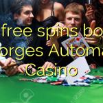 online casino bonus codes  automat
