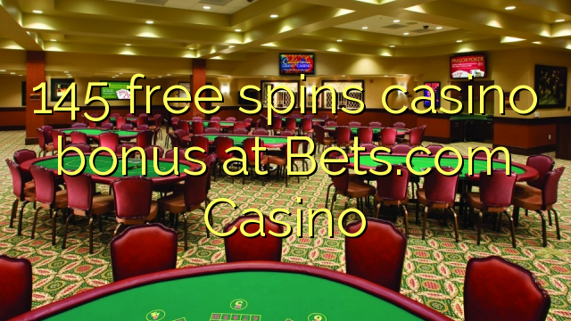 online casino free bet kostenlose spielautomaten