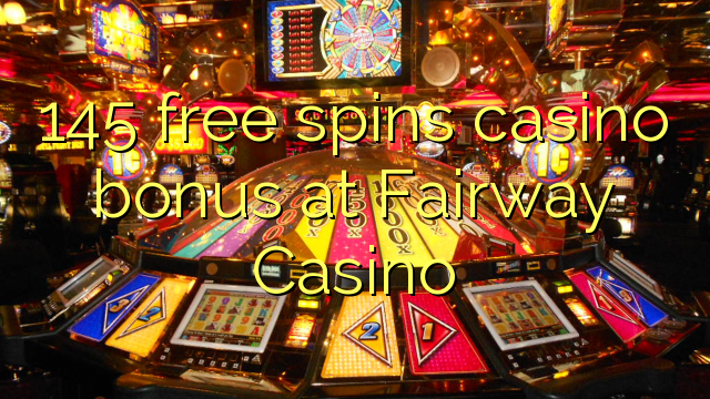 best us online casino crown spielautomat