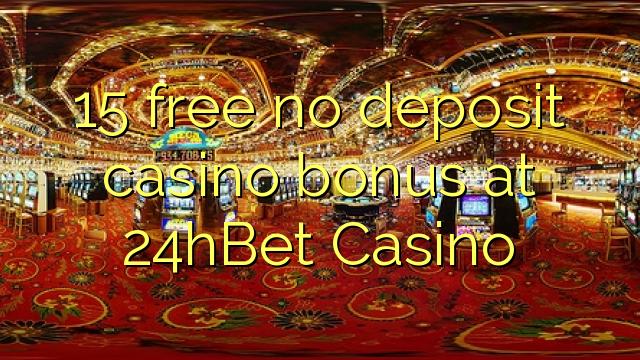 bwin online casino free
