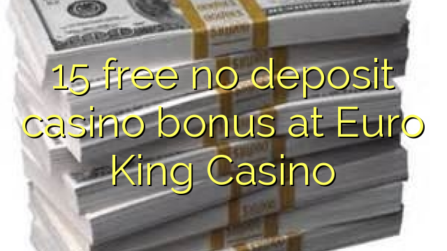 online casino table games free slots reel king