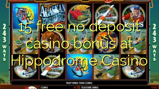 free casino games online slots with bonus lightning spielen