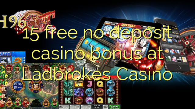 free online casino no deposit required  online casino echtgeld