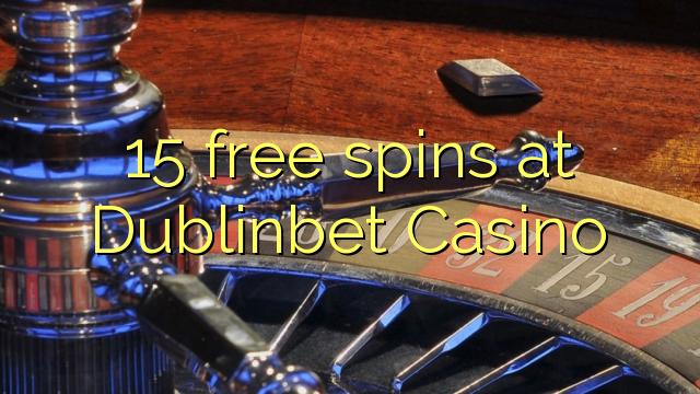 dublin bet online casino