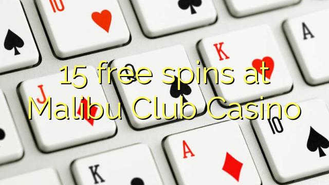 tonybet free spins bonus code
