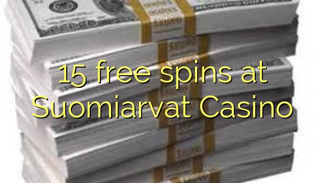 online casino erstellen online casiono