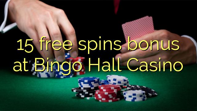 online casino usa american poker 2 spielen