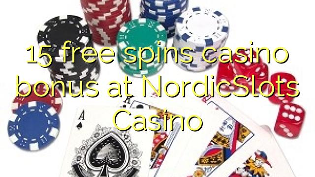 casino free bonus free spins