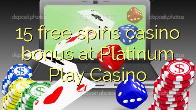 Praire band casino 12