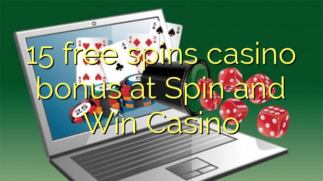 us online casino casino spielen