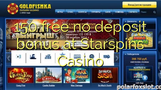 Quatro casino no deposit bonus codes