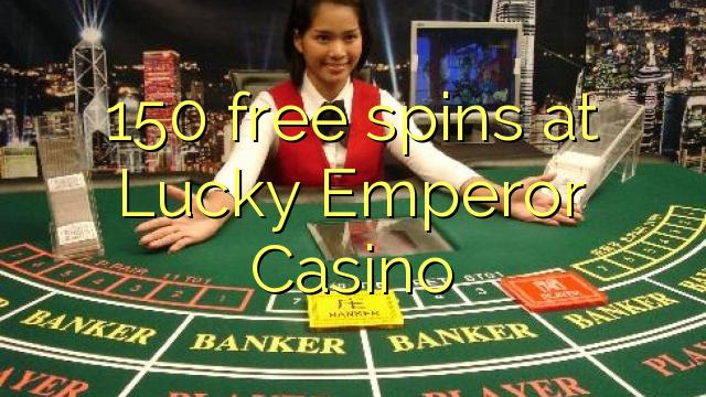 casino online betting  app