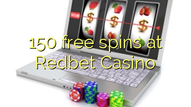 Online Casino Djibouti - Best Djibouti Casinos Online 2018