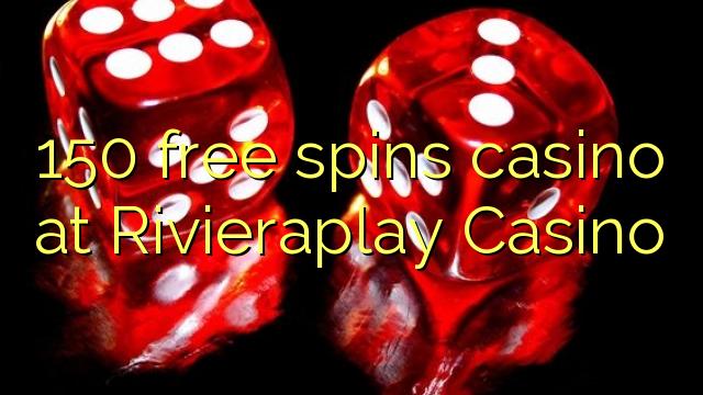 vegas online casino games