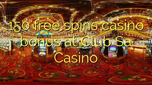 Club sa casino no deposit bonus code